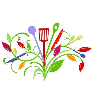 Cooking Classes Are Here!