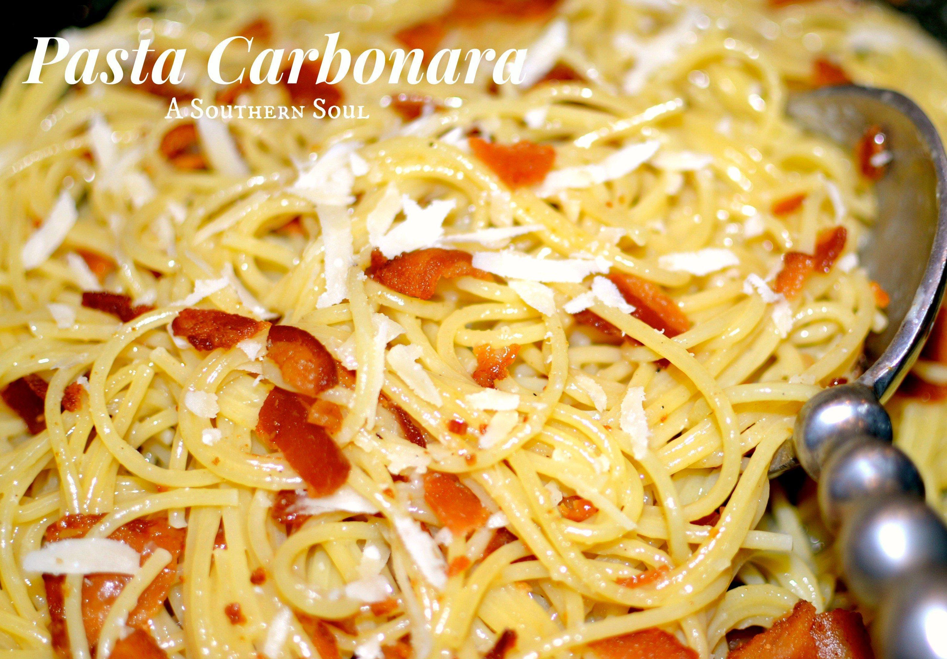 pasta-carbafb