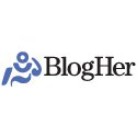 Exciting News With The BlogHer Network!