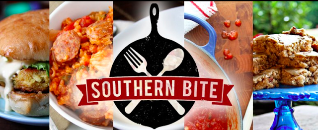 Check Me Out Today on Southern Bite!