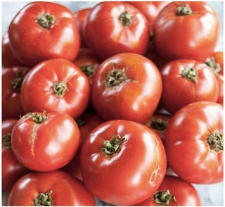http://www.thekitchn.com/3-best-ways-to-peel-a-bunch-of-tomatoes-tips-from-the-kitchn-193789