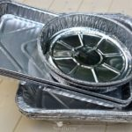Hack: Grill Pan for $1.00