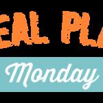 A Southern Soul Meal Plan logo