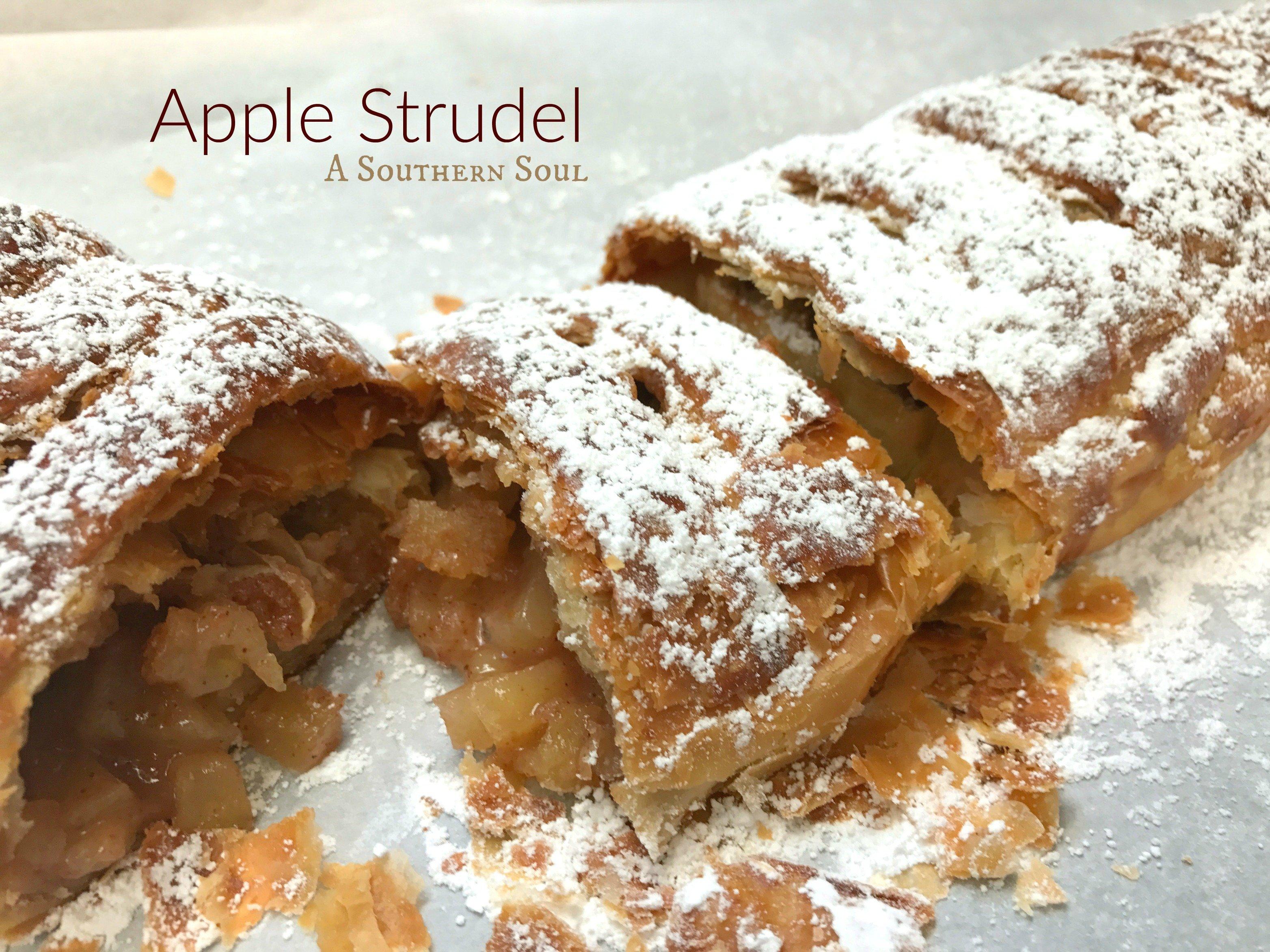 apple-strudel2fb1