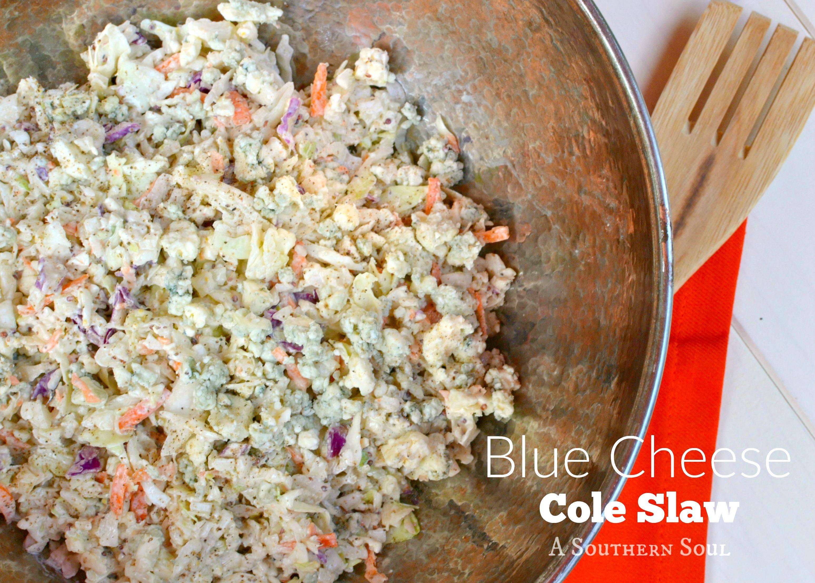 blue-cheese-slaw-bowlfb