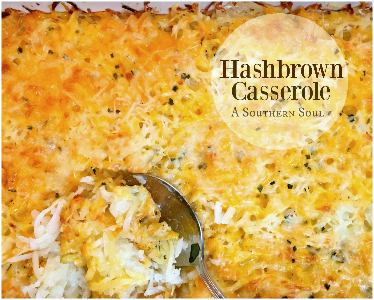hashbrown-cass-fb
