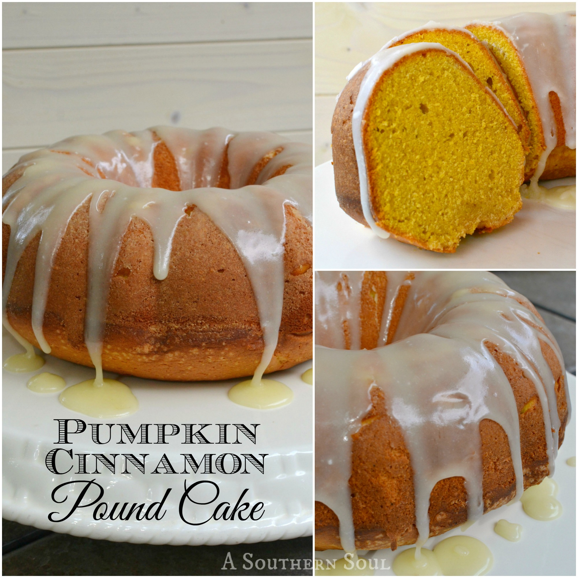 pumpkin-pound-cake-fb