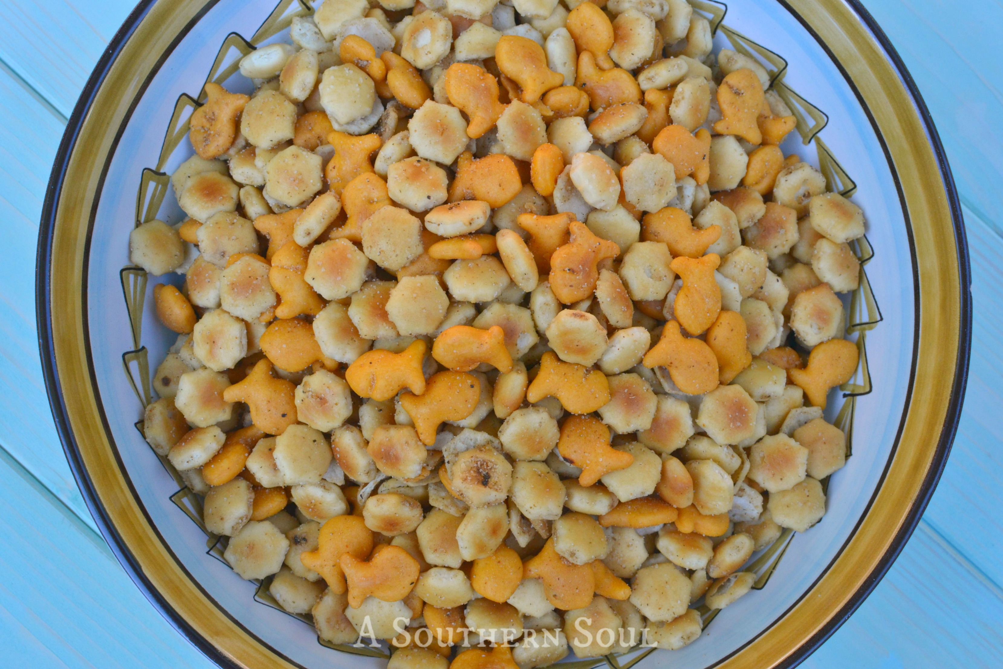 zesty crackers bowlWM