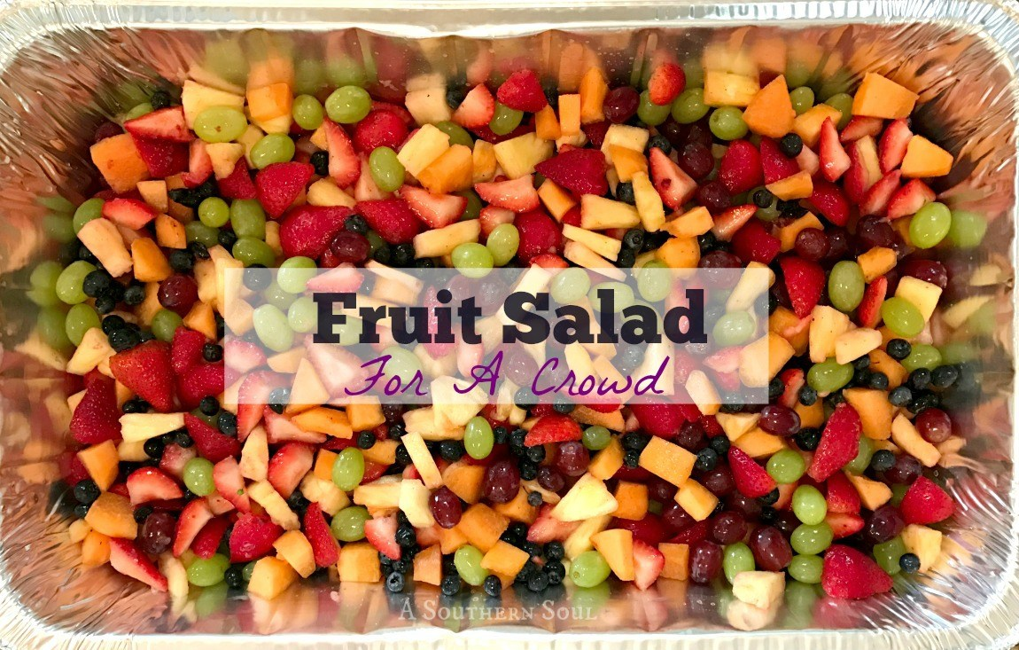 lg-fruit-salad-fb