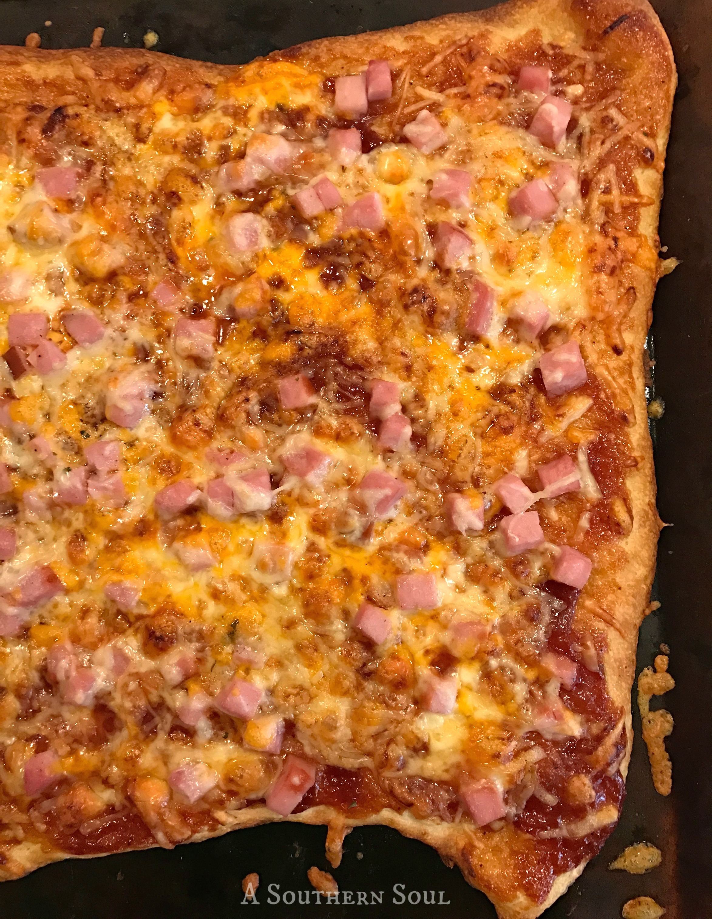 pizza-halfwm