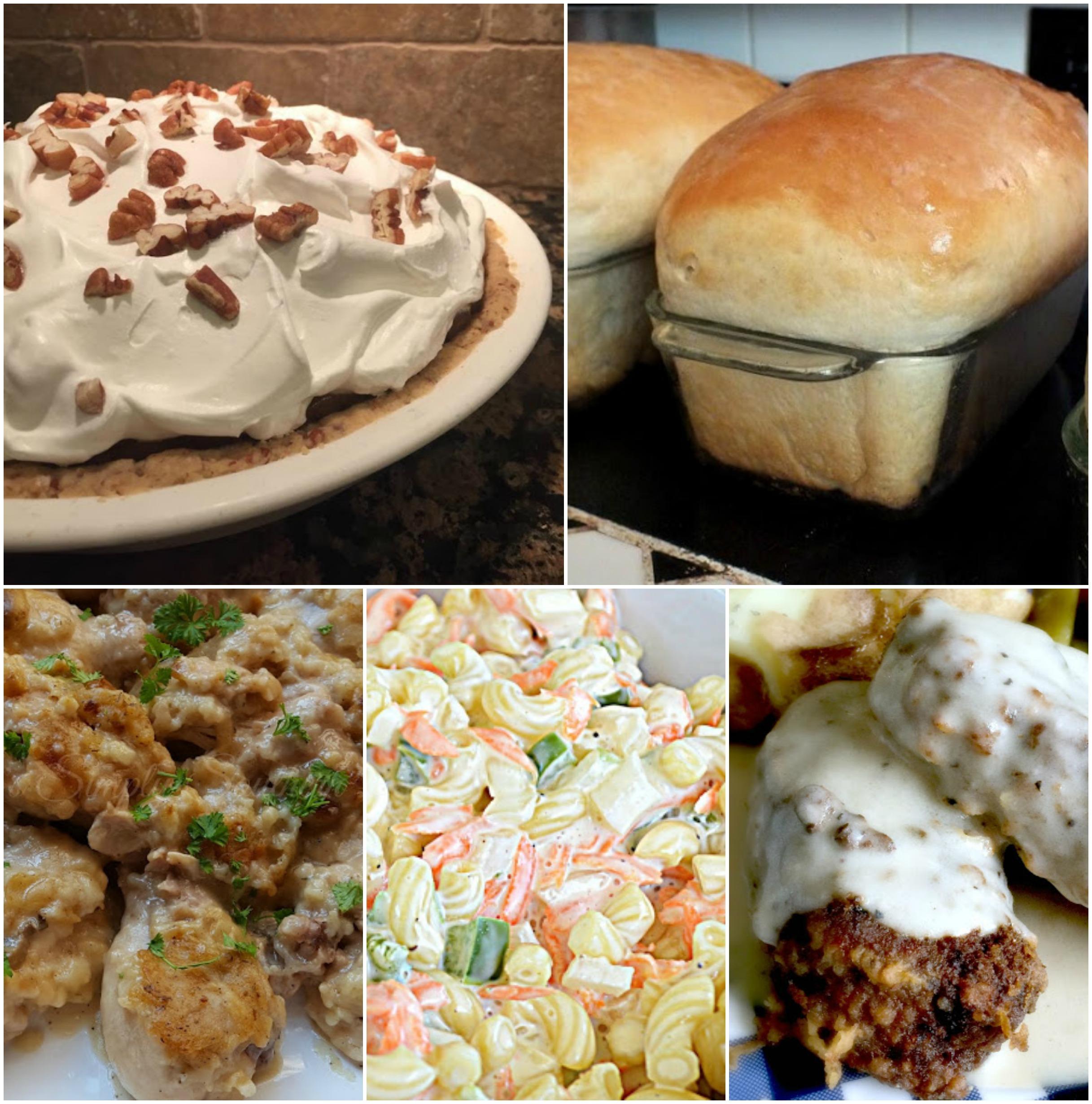 Meal Plan Monday72