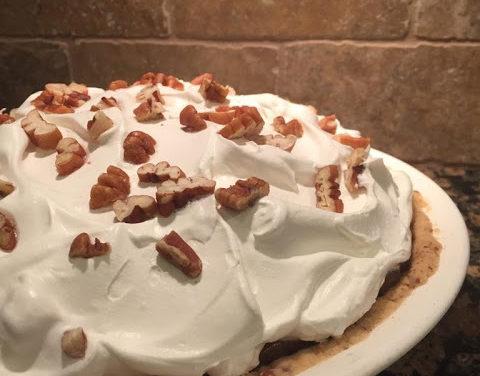 Meal Plan Monday #72 ~ Possum Pie