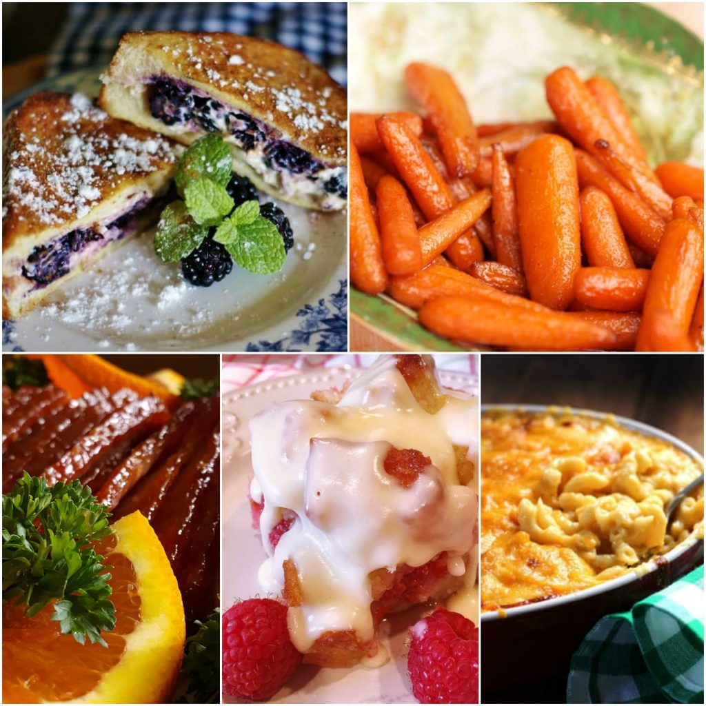 meal plan monday, link party, linkup, recipes, weekly recipes