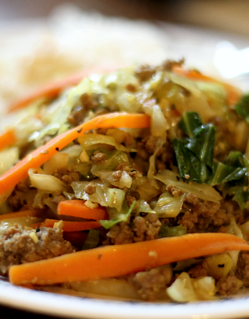 meal plan monday #110 recipe link up