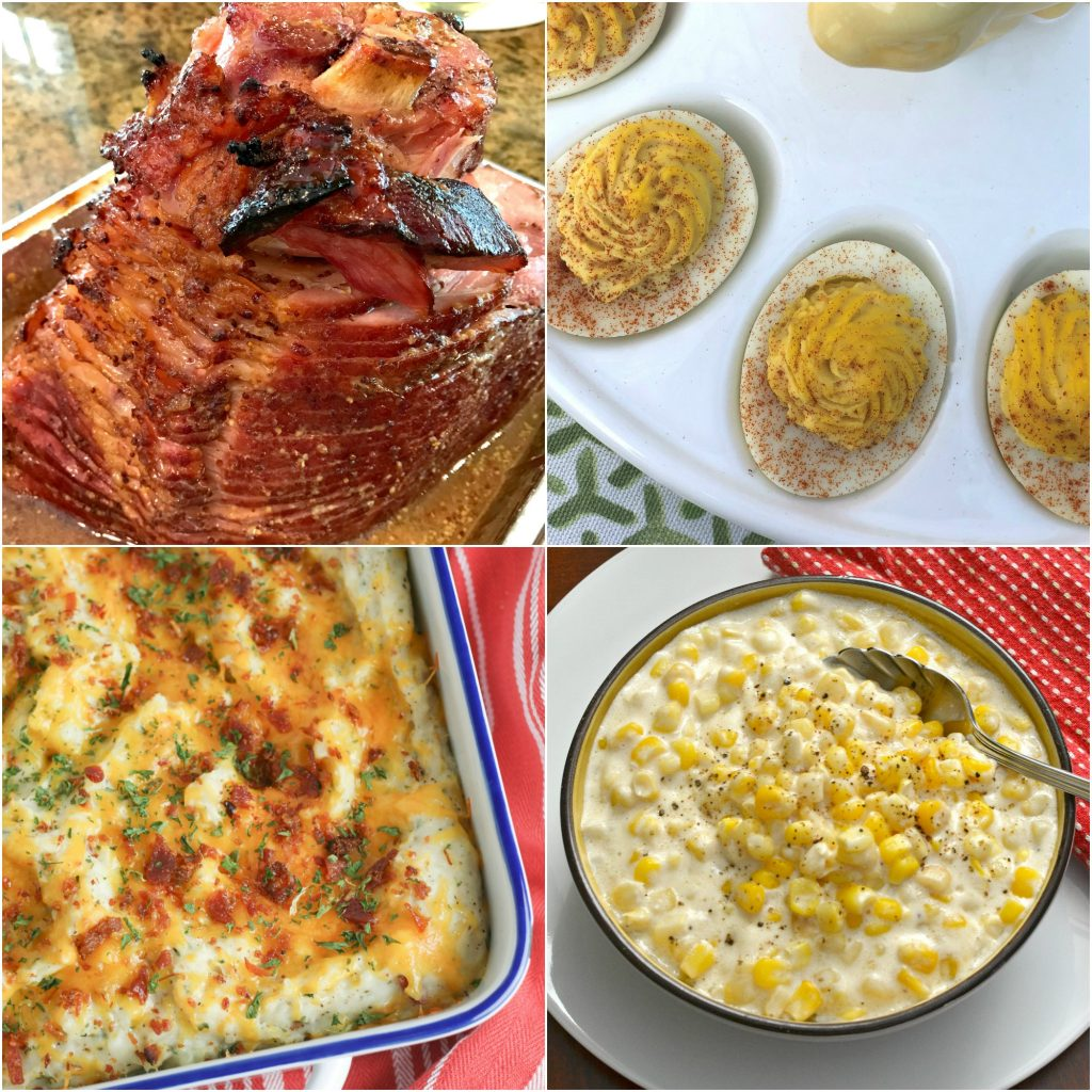 Thanksgiving Kitchen Gadget Shopping Guice with 13 great items to make your lunch or dinner successful!