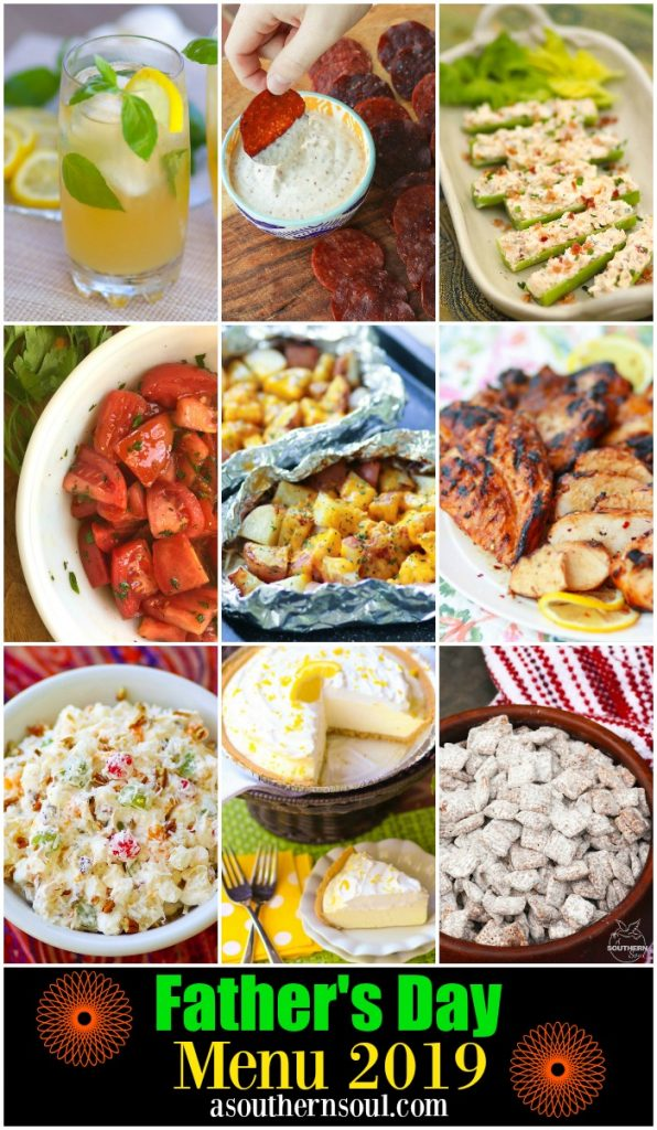 https://www.asouthernsoul.com/2017/11/free-meal-planning-printables.html